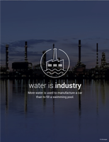 World Water Day 2015: Water and Sustainable Development
