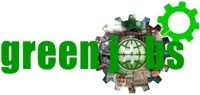 Green Jobs in Asia Regional Conference