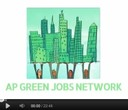 AP Green Jobs Network talk show #1: Green Jobs in Bangladesh