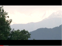 Livelihoods and Forestry Programme Nepal (LFP)