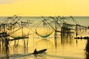 Asia-Pacific countries kick-off strategy and 15 year action plan on sustainable intensification of aquaculture to feed a protein-hungry world