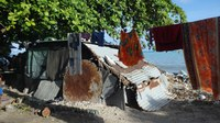 How Kiribati manages the impacts of climate displacement through labour migration
