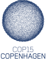 ILO to focus on green jobs, employment issues at UN Climate Change Conference in Copenhagen