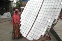 India claims plan for new energy mix is a game-changer