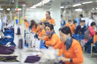 Innovation Drivers in the Garment Sector in Asia – Webinar on 24 November, 2020