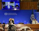Latest news from the ILO in Asia and the Pacific