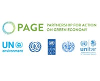 PAGE CHINA NEWS FOR THE GREEN JOBS WORKING GROUP AUGUST 2021