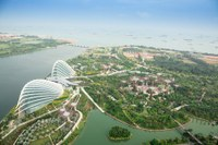 Singapore explores underground water system in face of climate change | News | Eco-Business | Asia Pacific