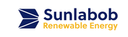 Sunlabob Renewable Energy secures Myanmar contract for 11 solar grids