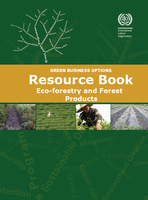 GBO Resource book on eco-forestry and forest products