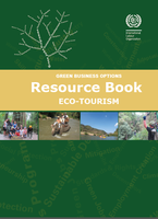 GBO Resource book on eco-tourism