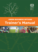 GBO Trainer's manual