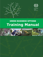 GBO Training manual