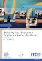 Evaluating Youth Employment Programmes: An Executive Course