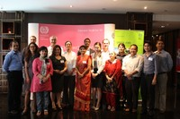 Asia-Pacific Green Jobs Learning and Planning Meeting (Bangkok, April 2014)