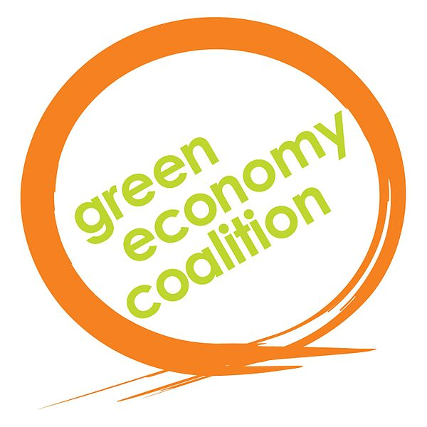 The Green Economy Pocketbook: the case for action